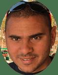 وائل عيسي