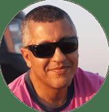 Ahmed Mostafa Abdalla