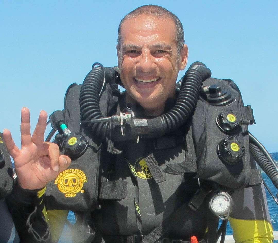 MOHAMED ABD EL-LATIF ALI